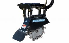Mini Skid Steer Attachments » Kleiber Tractor and Equipment
