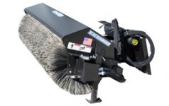 hd broom 1