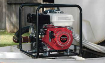 Honda-MultiPurpose-Pumps-Series.jpg