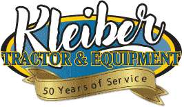 Kleiber Tractor and Equipment, Texas