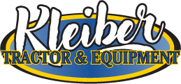 Kleiber Tractor & Equipment