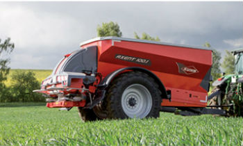 Kuhn-BroadcastFertilizerSpreadersTrailed-series.jpg