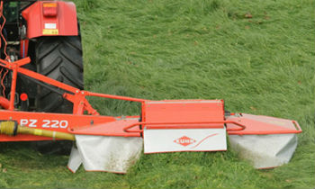 Kuhn-MountedDrumMowers-series.jpg