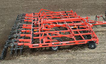Kuhn-SoilFinisher-Series.jpg