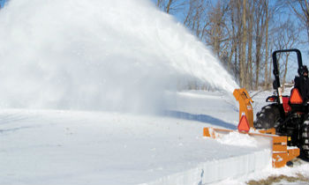 Woods-SnowBlower-Cover.jpg