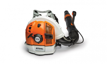 CroppedImage350210-BR-Professional-Blower-700-2.png