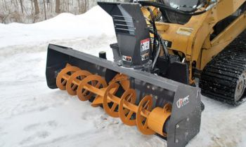 CroppedImage350210-FFC-SnowBlowers-2019.jpg