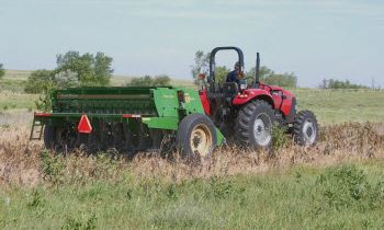 CroppedImage350210-GP-10-end-wheel-notill.jpg