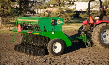 CroppedImage350210-GreatPlains-8-end-wheel-min-till.jpg