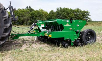 CroppedImage350210-GreatPlains-CompactDrills-2019.jpg