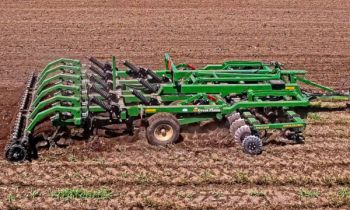 CroppedImage350210-GreatPlains-VerticalTillage-2019.jpg