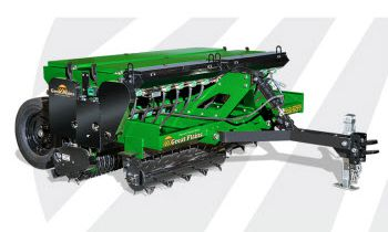 CroppedImage350210-GreatPlains-no-till-seeder-cover.jpg
