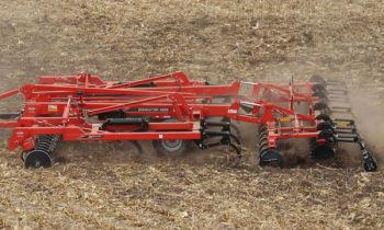 CroppedImage350210-Kuhn-Combination-Disc-Rippers-min.jpg