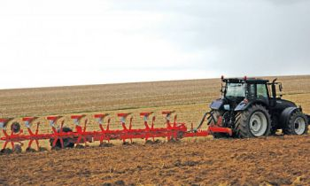 CroppedImage350210-Kuhn-Multi-Leader-6.jpg