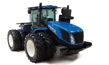 CroppedImage350210-NH-AgTractors-T9-480.jpg