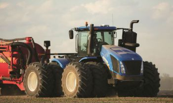 CroppedImage350210-NH-AgTractors-T9-600.jpg