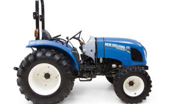 CroppedImage350210-New-Holland-BOOMER-COMPACT-33-47-SERIES-min.jpg