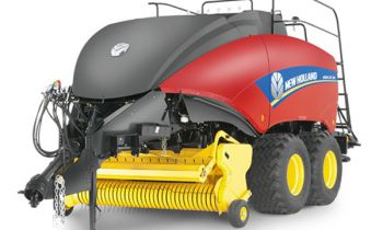 CroppedImage350210-New-Holland-BigBaler-Series-min.jpg