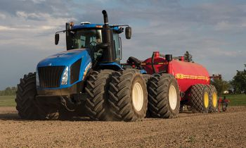 CroppedImage350210-New-Holland-T9.565-min.jpg