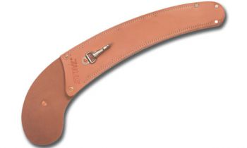 CroppedImage350210-STIHL-LEATHERSHEATH-P70-2019.jpg