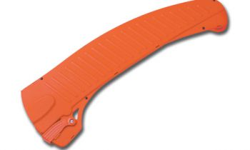 CroppedImage350210-STIHL-PLASTICSHEATH-PS80-2019.jpg
