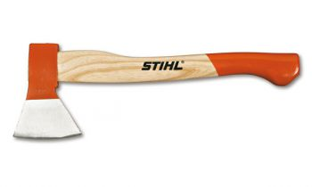 CroppedImage350210-STIHL-WOODCAMPFOREST-HATCHET-2019.jpg