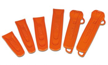 CroppedImage350210-Stihl-Bar-Scabbards-2019.jpg