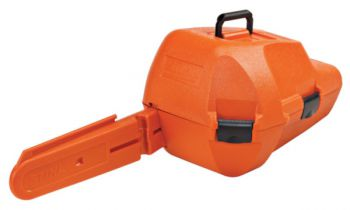 CroppedImage350210-Stihl-Cases-2019.jpg