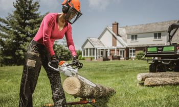 CroppedImage350210-Stihl-FarmRanch-2019.jpg