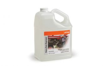 CroppedImage350210-Stihl-Heavy-Duty-Degreaser.jpg