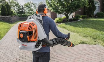 CroppedImage350210-Stihl-ProfessionalBlowers-2019.jpg
