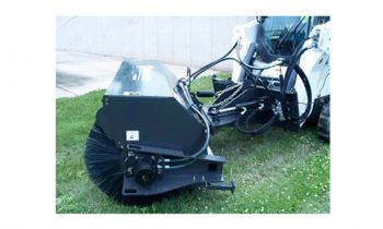 CroppedImage350210-Sweeper-QCSS-Angle-582x325.jpg