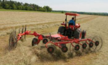 CroppedImage350210-Wheel-Rakes.jpg