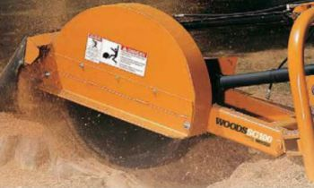CroppedImage350210-Woods-StumpGrinder-SG100.jpg