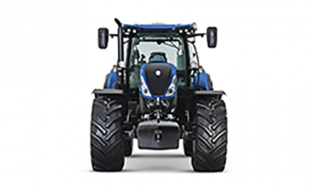 CroppedImage350210-agricultural-tractors-t7-190.png