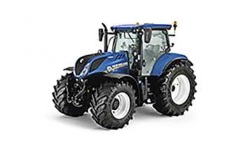 CroppedImage350210-agricultural-tractors-t7-210.png