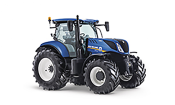 CroppedImage350210-agriculture-tractors-t7-175-classic.png