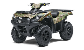 CroppedImage350210-brute-force-750-4x4i-eps-camo.png