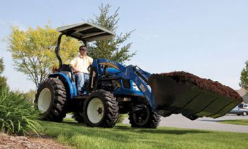 CroppedImage350210-compact-loader-large.jpg