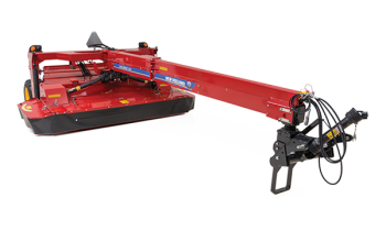 CroppedImage350210-discbine-310-312-center-pivot-overview.png