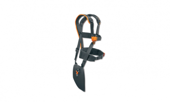 CroppedImage350210-forestrydoubleshoulderharness.png