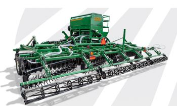 CroppedImage350210-gp-turbo-seeder.jpg