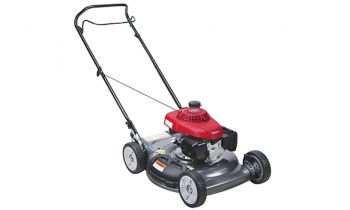 CroppedImage350210-honda-HRS-mowers-series.jpg
