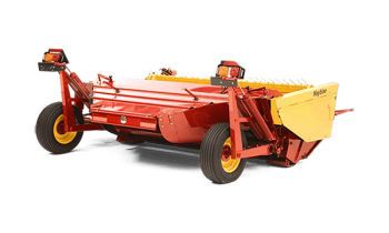 CroppedImage350210-hybine-mower-conditioner-overview.png