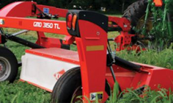 CroppedImage350210-kuhn-trailed-disc-mowers.jpg