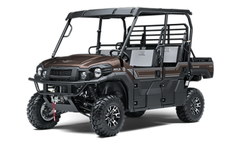 CroppedImage350210-mule-pro-fxt-ranch-edition.png