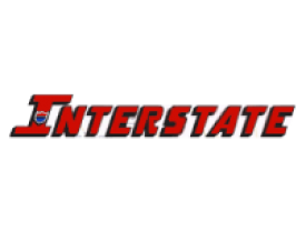interstate trailer